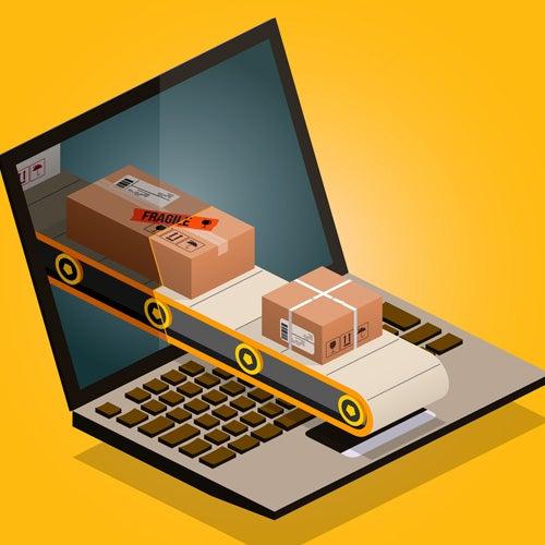 Logistics Marketing Strategy Blog