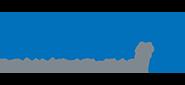 harold grinspoon foundation logo