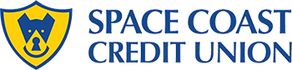 space coast color logo