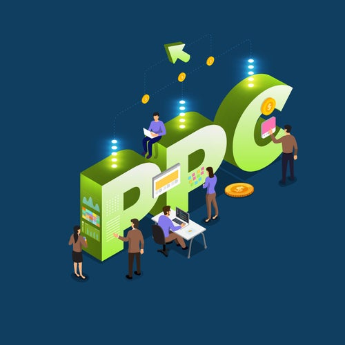 PPC Trends for 2020