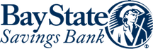 bay state savings bank color logo