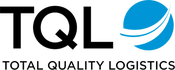 TQL logo - color