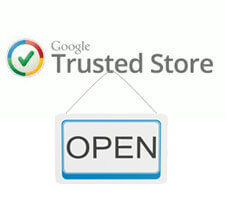 google-trusted-stores-open