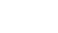 St Marys Bank Logo Light