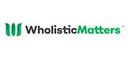 WholisticMatters