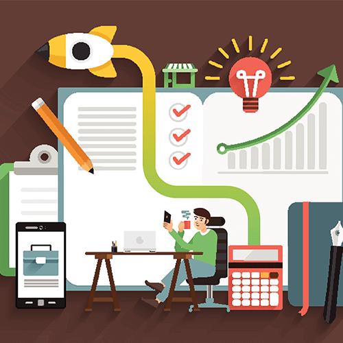 digital agency qualities