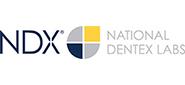 National Dentex Labs