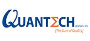 Quantech Services, Inc.