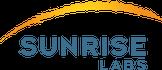 sunrise labs logo color