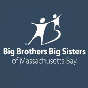 Big Brothers Big Sisters of Mass Bay