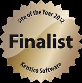 logos_2012_finalist