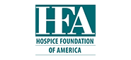 Hospice Foundation of America