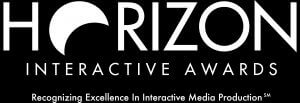 Horizon Interactive Awards 2016