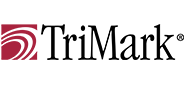TriMark USA, LLC