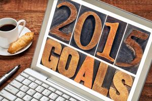 2015 marketing resolutions content creation