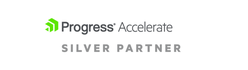 Progress Sitefinity Silver Partner