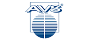 american vacuum society logo