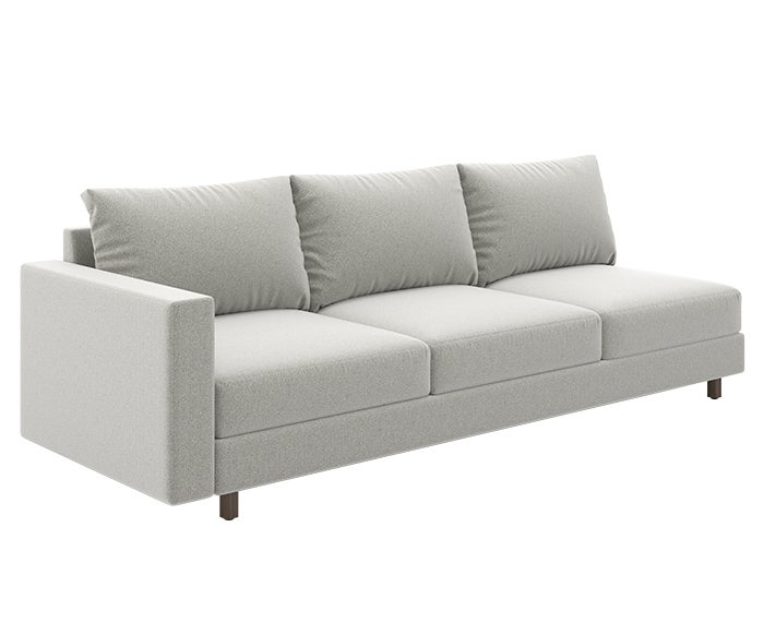Image of 1271-1296-2029 (Collette - 3Seat_R-Arm).jpg
