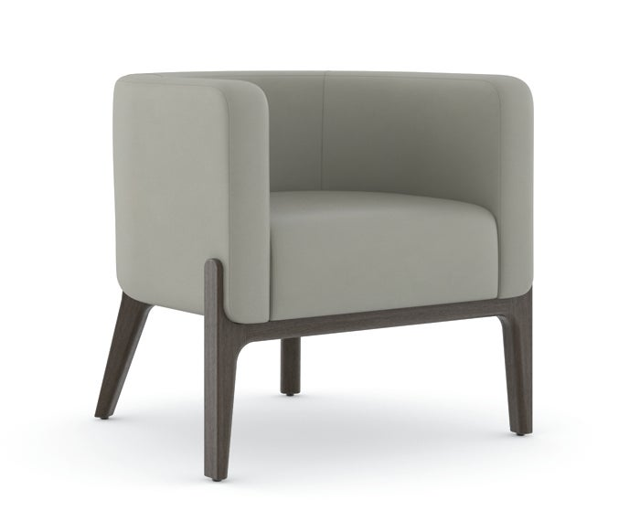 Image of 700x571.Wilder.Chair.Product.jpg