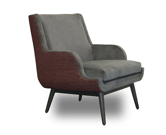 Image of 3936A43A.lounge.jpg