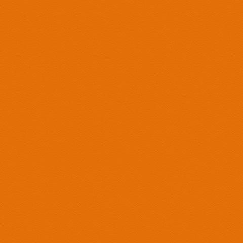 Image of nof_Plastics_Orange.jpg