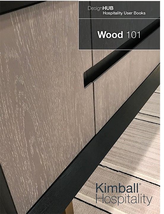 Image of KH.WoodCharacteristics101-1.jpg