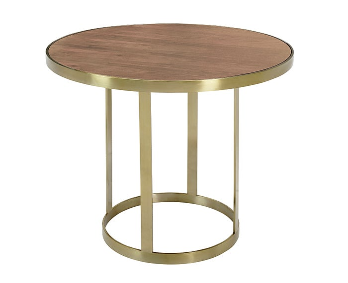 Image of ACD-23101-04-NW.caroline_counter_height_dining_natural_walnut.jpg