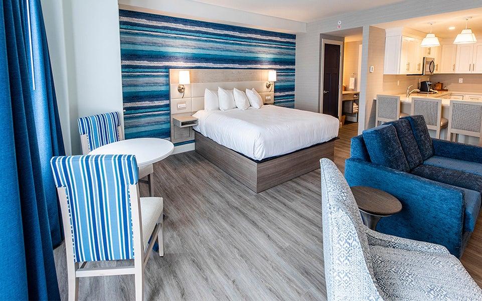 Image of HotelLBI.961x600.jpg
