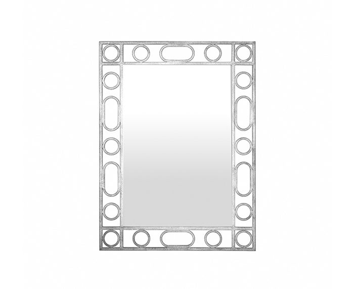 Image of 6014.half_moon_mirror.jpg