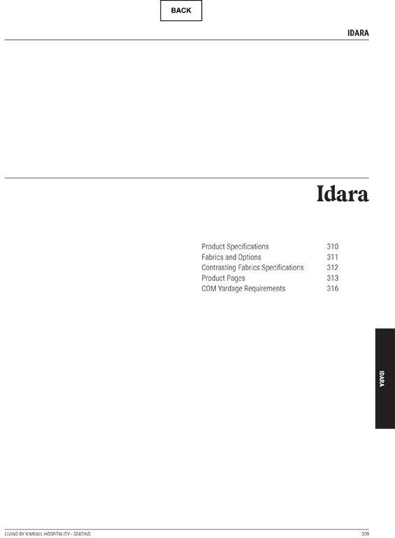 Image of LKH.Idara.Pricelist-1.jpg
