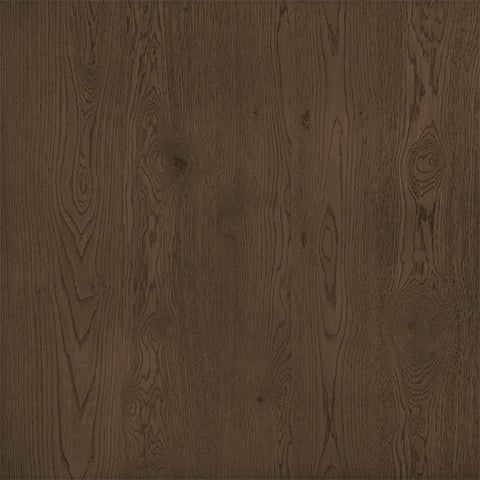 Image of Portobello-Oak.jpg