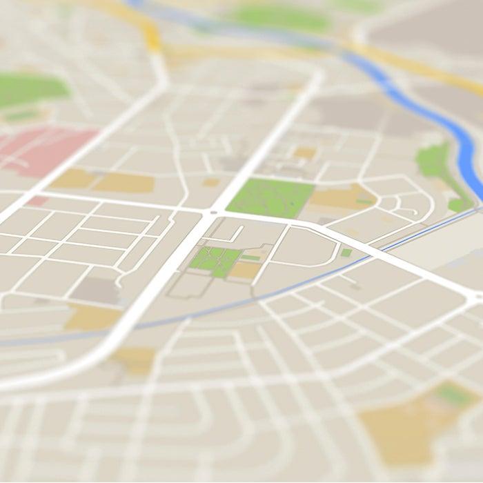 Image of Map.jpg
