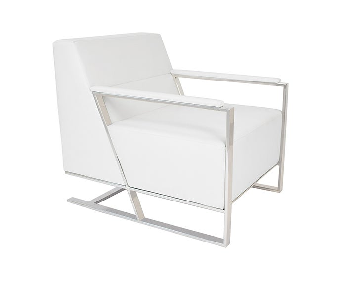 Image of ACD-61701-IW.spiazzo_lounge_chair_ivory_white.jpg