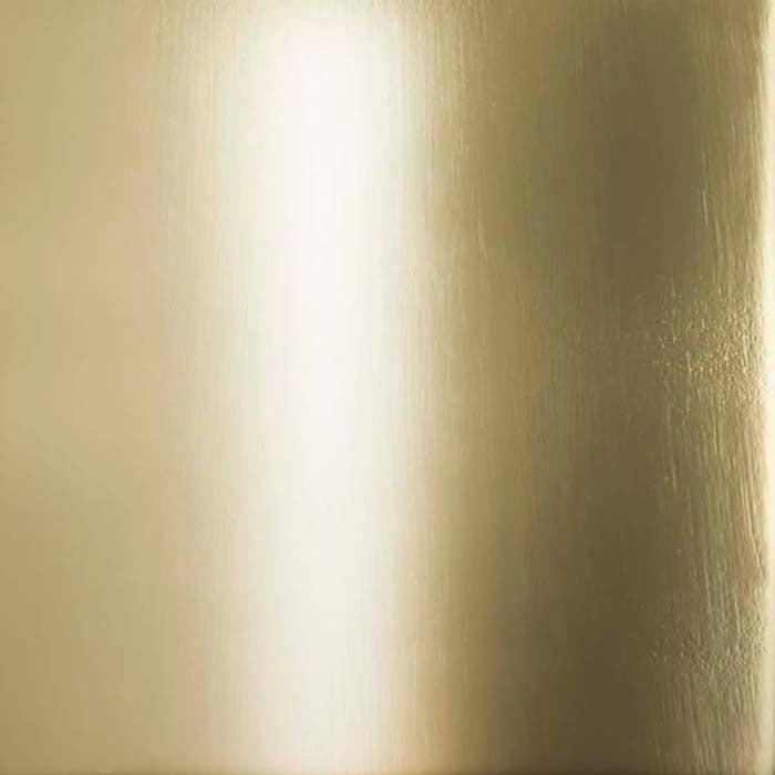 Image of polished brass.jpg