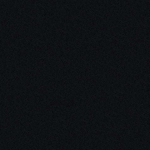Image of nof_Plastics_Black.jpg