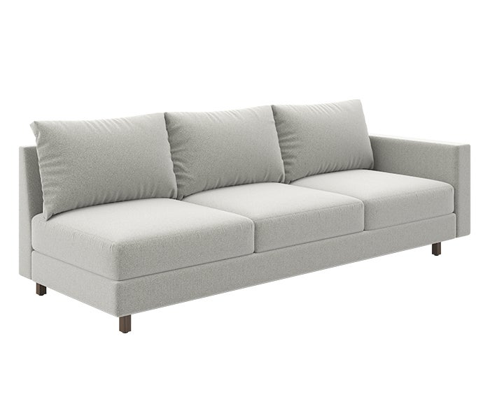 Image of 1271-1296-2028 (Collette - 3Seat_L-Arm).jpg