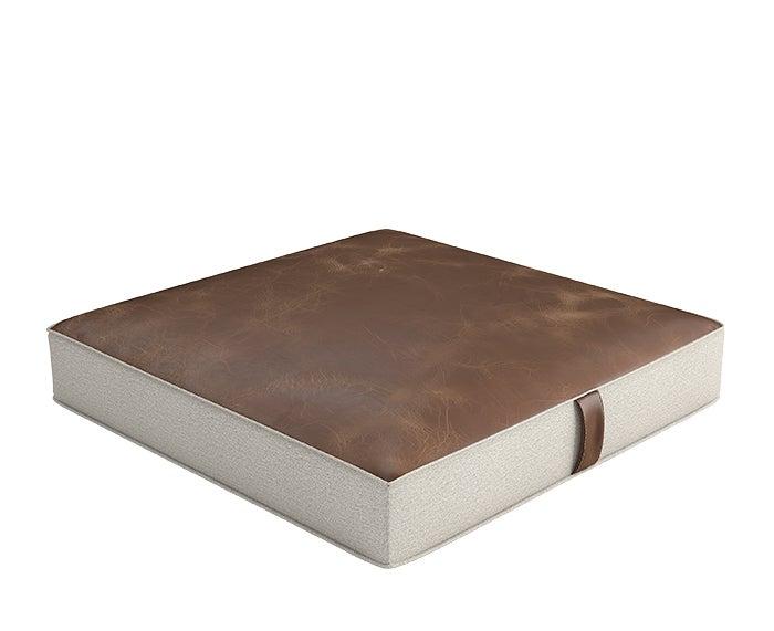Image of 1271-1313-3002 Floor Pillow Contrasting Top.jpg