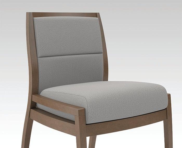 Image of 1271-1225-1005 (Acquaint-Fully-Upholstered-Back).jpg