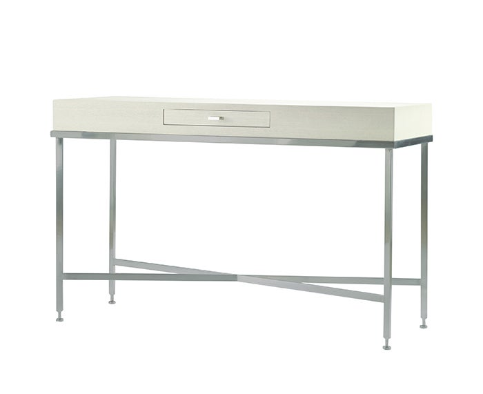 Image of ACD-20601-03.galleria_console.jpg