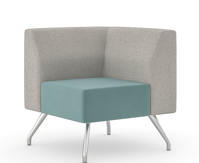 Image of 700x571.PairingsCrescent_CornerLoungeProductPreview.jpg