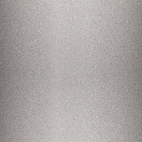 Image of nof_Metal_Paints_501_Platinum_Metallic.jpg