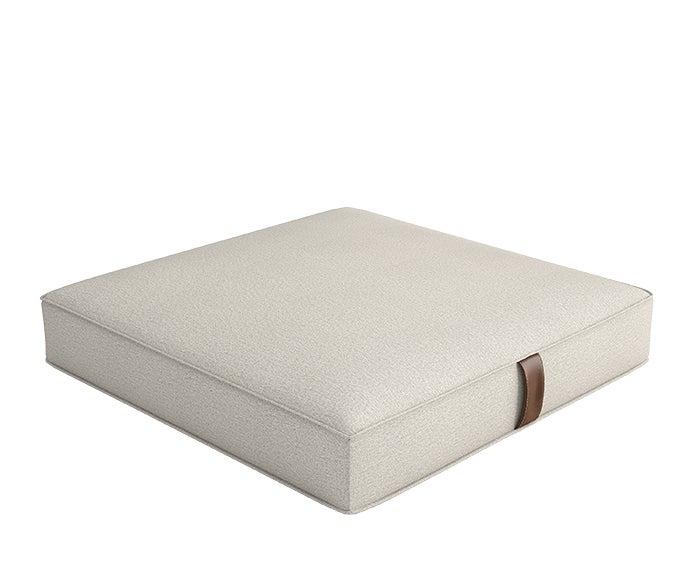 Image of 1271-1313-3001 Floor Pillow.jpg