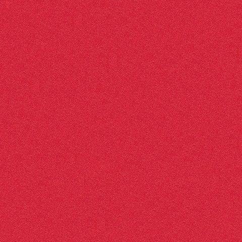 Image of nof_Plastics_Red.jpg