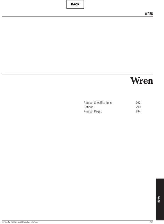 Image of LKH.Wren.Pricelist-1.jpg