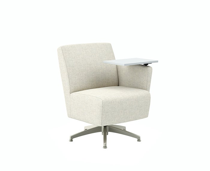 Image of ClubChairWithTablet.jpg