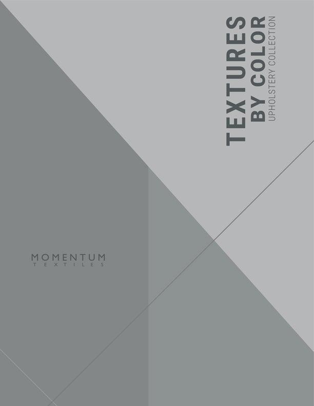 Image of momentum_texture_swatchcard.jpg