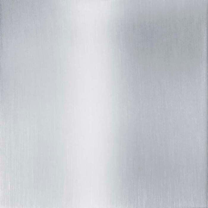 Image of brushed  chrome.jpg