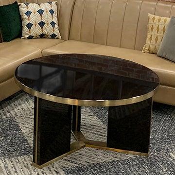 Whisper Coffee Table