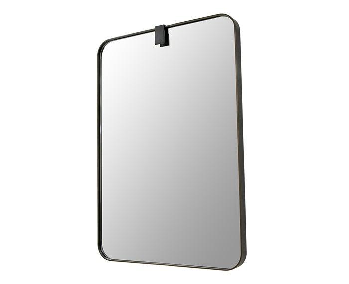 Image of 6045.cohen_mirror.jpg