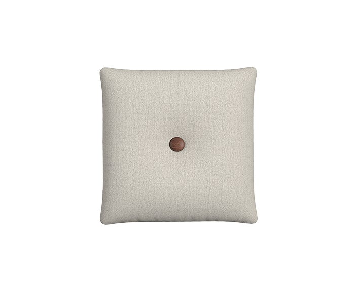 Image of 1271-1313-1013 Square Pillow Button.jpg